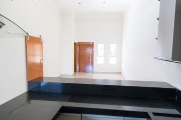 Comprar Casa / Condomínio em Ribeirão Preto apenas R$ 710.000,00 - Foto 36