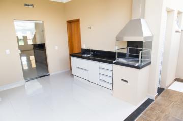 Comprar Casa / Condomínio em Ribeirão Preto apenas R$ 710.000,00 - Foto 40