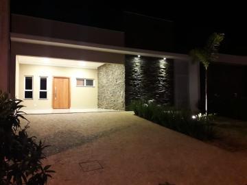 Comprar Casa / Condomínio em Ribeirão Preto apenas R$ 710.000,00 - Foto 2