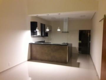 Comprar Casa / Condomínio em Ribeirão Preto apenas R$ 710.000,00 - Foto 4