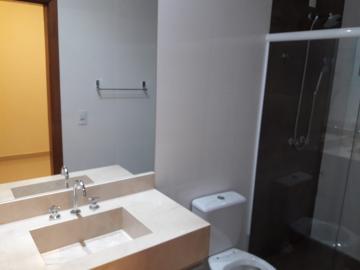 Comprar Casa / Condomínio em Ribeirão Preto apenas R$ 710.000,00 - Foto 6