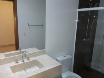 Comprar Casa / Condomínio em Ribeirão Preto apenas R$ 710.000,00 - Foto 7