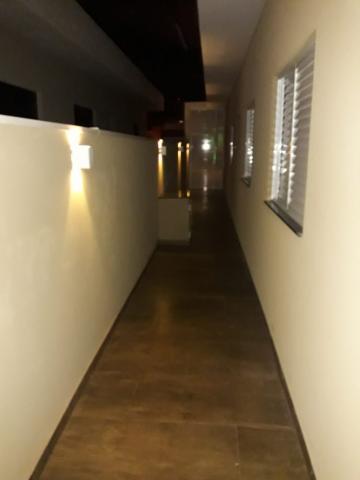 Comprar Casa / Condomínio em Ribeirão Preto apenas R$ 710.000,00 - Foto 8
