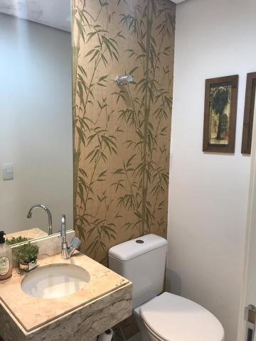 Alugar Apartamento / Padrão em Ribeirão Preto apenas R$ 2.200,00 - Foto 22