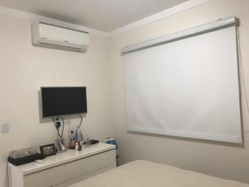 Alugar Apartamento / Padrão em Ribeirão Preto apenas R$ 2.200,00 - Foto 24