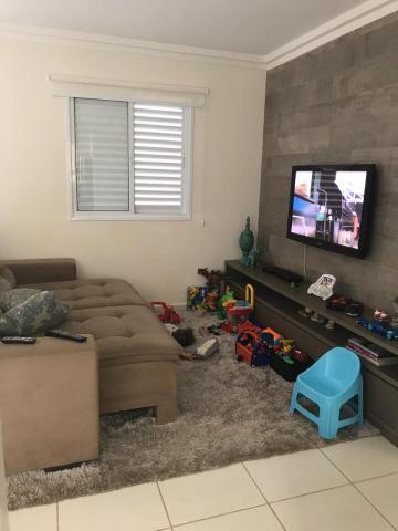 Alugar Apartamento / Padrão em Ribeirão Preto apenas R$ 2.200,00 - Foto 31