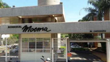Comprar Apartamento / Padrão em Ribeirão Preto R$ 188.000,00 - Foto 1