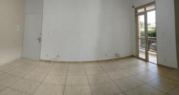 Comprar Apartamento / Padrão em Ribeirão Preto R$ 188.000,00 - Foto 2