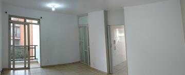 Comprar Apartamento / Padrão em Ribeirão Preto R$ 188.000,00 - Foto 3