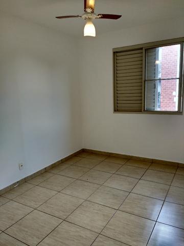 Comprar Apartamento / Padrão em Ribeirão Preto R$ 188.000,00 - Foto 5