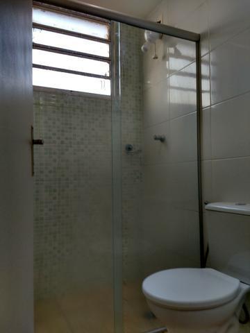 Comprar Apartamento / Padrão em Ribeirão Preto R$ 188.000,00 - Foto 6