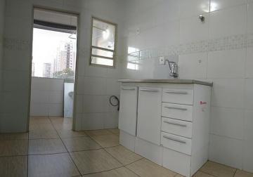 Comprar Apartamento / Padrão em Ribeirão Preto R$ 188.000,00 - Foto 7