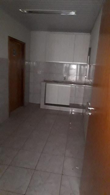 Alugar Comercial / Galpão em Ribeirão Preto apenas R$ 3.500,00 - Foto 12