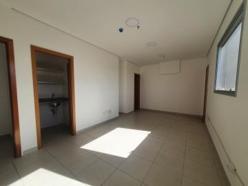 Alugar Comercial / Sala em Ribeirão Preto R$ 1.200,00 - Foto 6