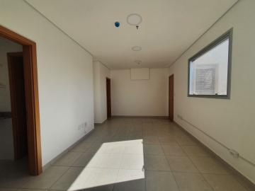 Alugar Comercial / Sala em Ribeirão Preto R$ 1.200,00 - Foto 7