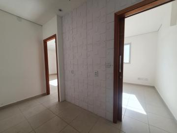 Alugar Comercial / Sala em Ribeirão Preto R$ 1.200,00 - Foto 12