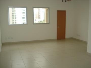 Alugar Comercial / Sala em Ribeirão Preto apenas R$ 850,00 - Foto 5
