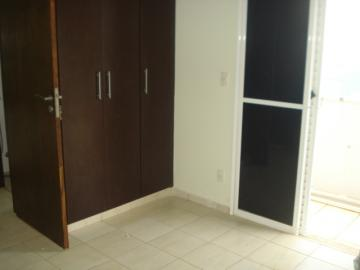 Alugar Apartamento / Padrão em Ribeirão Preto apenas R$ 650,00 - Foto 14