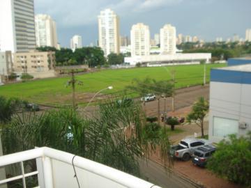 Alugar Apartamento / Padrão em Ribeirão Preto apenas R$ 650,00 - Foto 16