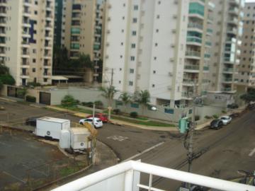 Alugar Apartamento / Padrão em Ribeirão Preto apenas R$ 650,00 - Foto 17
