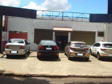 Alugar Comercial / Ponto Comercial em Ribeirão Preto apenas R$ 6.000,00 - Foto 1