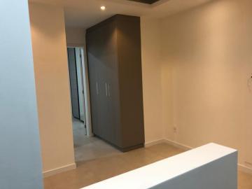 Alugar Apartamento / Padrão em Ribeirão Preto apenas R$ 1.600,00 - Foto 7
