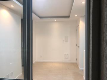 Alugar Apartamento / Padrão em Ribeirão Preto apenas R$ 1.600,00 - Foto 12