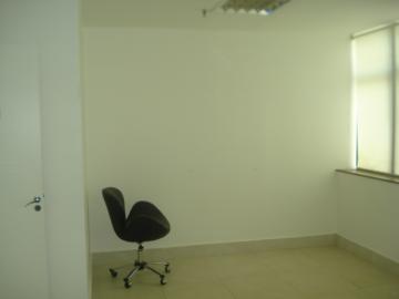 Alugar Comercial / Sala em Ribeirão Preto R$ 1.800,00 - Foto 12