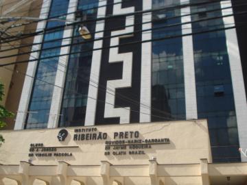Alugar Comercial / Sala em Ribeirão Preto R$ 1.800,00 - Foto 3