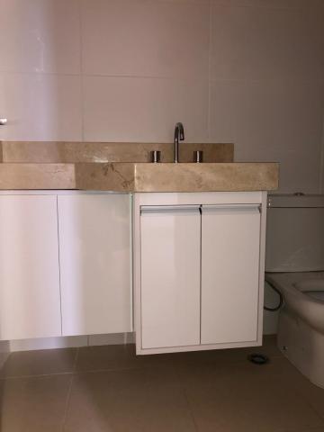 Alugar Apartamento / Padrão em Ribeirão Preto apenas R$ 3.200,00 - Foto 33
