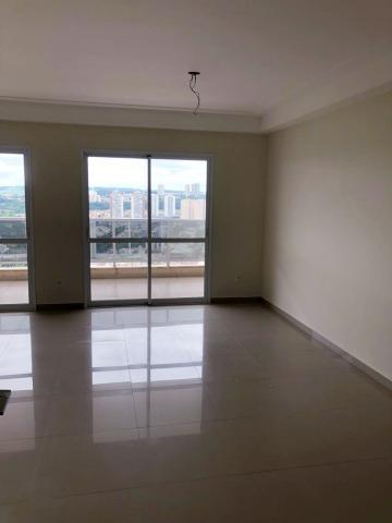 Alugar Apartamento / Padrão em Ribeirão Preto apenas R$ 3.200,00 - Foto 15