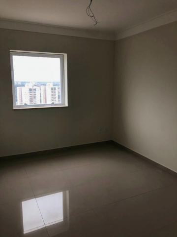 Alugar Apartamento / Padrão em Ribeirão Preto apenas R$ 3.200,00 - Foto 27