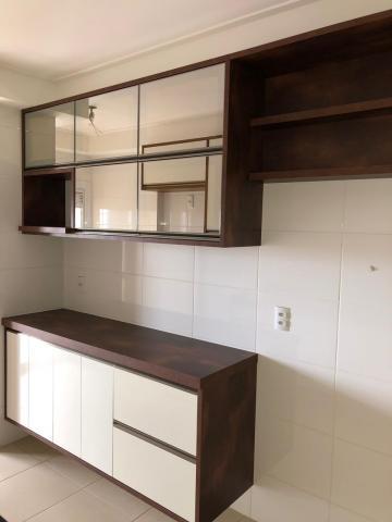 Alugar Apartamento / Padrão em Ribeirão Preto apenas R$ 3.200,00 - Foto 19