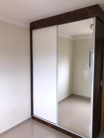 Alugar Apartamento / Padrão em Ribeirão Preto apenas R$ 3.200,00 - Foto 28