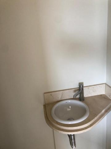 Alugar Apartamento / Padrão em Ribeirão Preto apenas R$ 3.200,00 - Foto 34