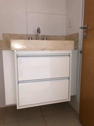 Alugar Apartamento / Padrão em Ribeirão Preto apenas R$ 3.200,00 - Foto 32