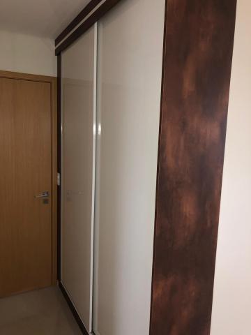 Alugar Apartamento / Padrão em Ribeirão Preto apenas R$ 3.200,00 - Foto 29