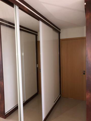 Alugar Apartamento / Padrão em Ribeirão Preto apenas R$ 3.200,00 - Foto 25