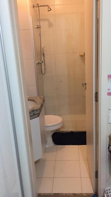 Comprar Apartamento / Padrão em Ribeirão Preto apenas R$ 550.000,00 - Foto 8