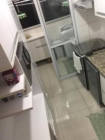 Comprar Apartamento / Padrão em Ribeirão Preto apenas R$ 550.000,00 - Foto 13