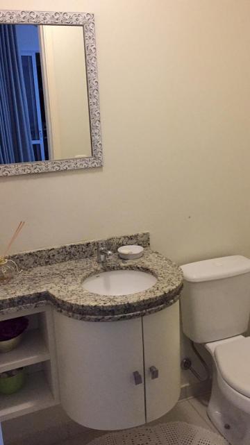 Comprar Apartamento / Padrão em Ribeirão Preto apenas R$ 550.000,00 - Foto 14