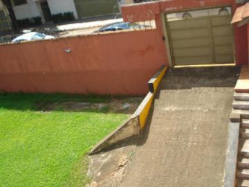 Alugar Comercial / Ponto Comercial em Ribeirão Preto apenas R$ 6.000,00 - Foto 2