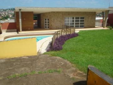 Alugar Comercial / Ponto Comercial em Ribeirão Preto apenas R$ 6.000,00 - Foto 3