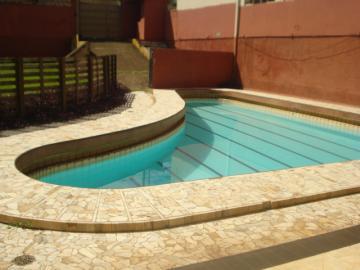 Alugar Comercial / Ponto Comercial em Ribeirão Preto apenas R$ 6.000,00 - Foto 6