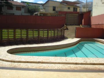 Alugar Comercial / Ponto Comercial em Ribeirão Preto apenas R$ 6.000,00 - Foto 7