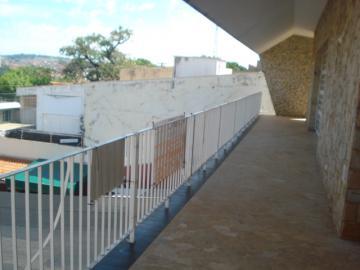 Alugar Comercial / Ponto Comercial em Ribeirão Preto apenas R$ 6.000,00 - Foto 8