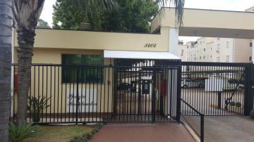 Comprar Apartamento / Padrão em Ribeirão Preto apenas R$ 190.000,00 - Foto 2