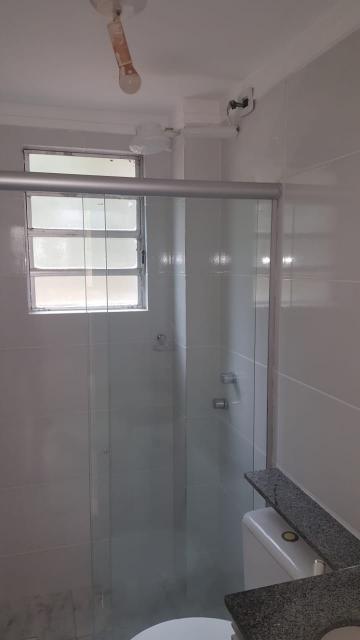 Comprar Apartamento / Padrão em Ribeirão Preto apenas R$ 190.000,00 - Foto 8
