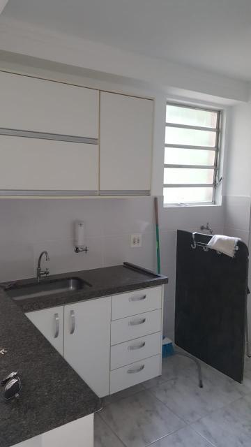 Comprar Apartamento / Padrão em Ribeirão Preto apenas R$ 190.000,00 - Foto 10