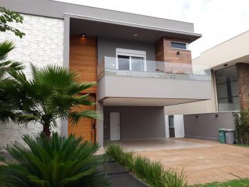 Bonfim Paulista Bonfim Paulista Casa Venda R$2.500.000,00 Condominio R$600,00 4 Dormitorios 4 Vagas Area do terreno 514.00m2 Area construida 400.00m2